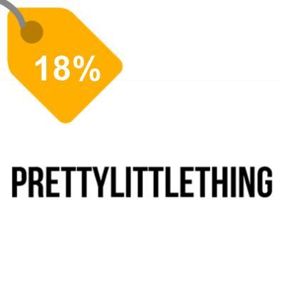 PrettyLittleThing